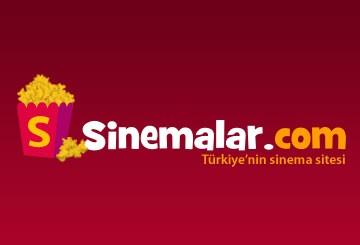 Sinemalar.com Ata Tv'de!