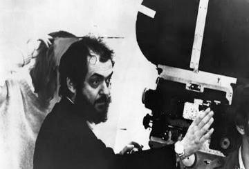 Stanley Kubrick'ten Son Bir Film Daha