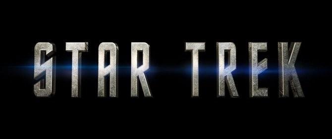 Star Trek 2'nin Senaryosu Bitmek Bilmiyor