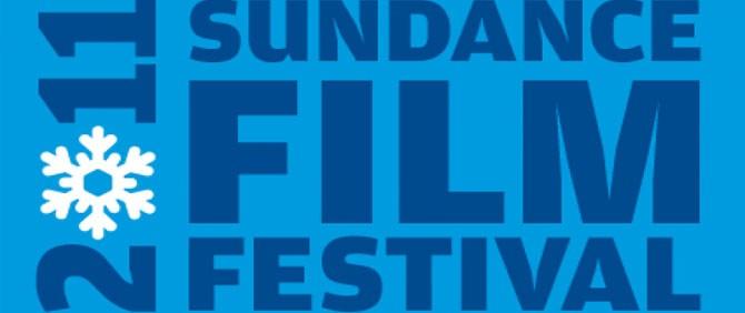 Sundance Film Festivali Ödüllerini Dağıttı!