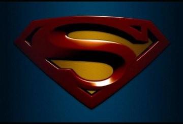 Superman, Yeni Yüzüyle Geliyor !