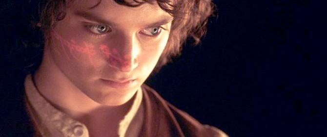 The Hobbit Kadrosu Oluşuyor!