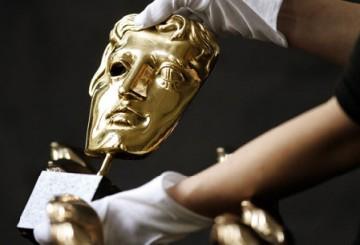 The Hurt Locker, BAFTA damgasını vurdu!