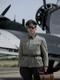 Tom Cruise Hitler'e Karşı!