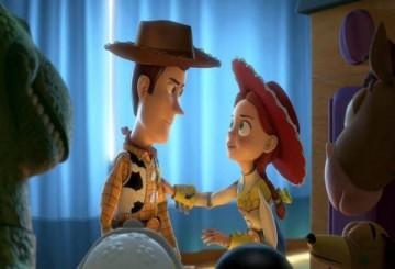 Toy Story 3'ün Türkçe Fragmanı Yayında!