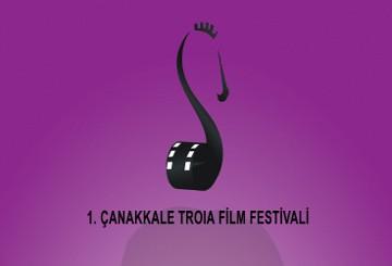 Troia Film Festivali Başlıyor