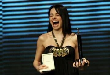 Türkiye'nin Oscar'ları 2. Yılında