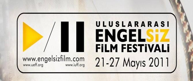 Uluslararası Engelsiz Film Festivali Kısa Film Yarışması