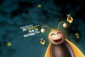 Üniversiteli Festival Başlıyor !