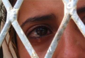 Yemen'in ilk kadın yönetmeni Ankara'da !