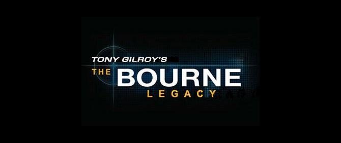 Yeni Jason Bourne Jeremy Renner mı?