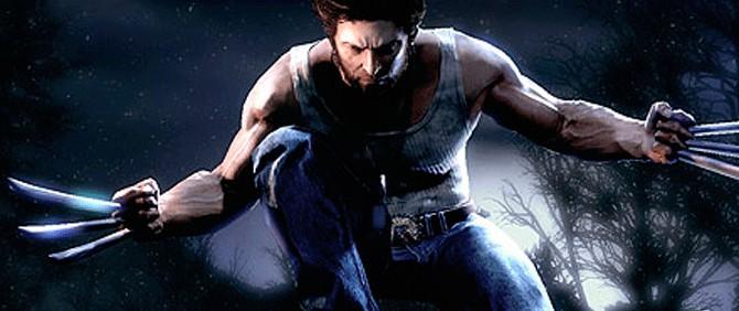 Yeni Wolverine geliyor