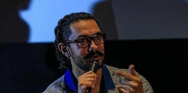 Aamir Khan: İyi Filmler Kalplere Dokunan Filmlerdir