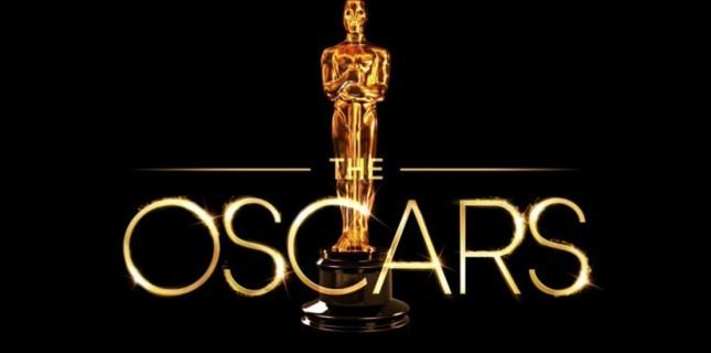 Akademi Ödülleri Kısaltılmış Listesi Yayınlandı