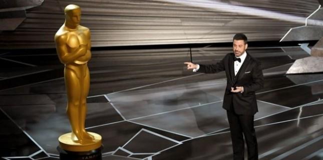 Akademi Ödülleri'nin Tartışmalı Yeni 'Popüler Film Kategorisi' Şimdilik Ertelendi