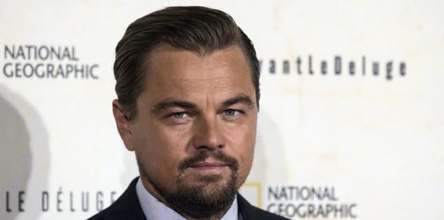 Akira, Leonardo DiCaprio Yapımcılığında Geri Dönüyor
