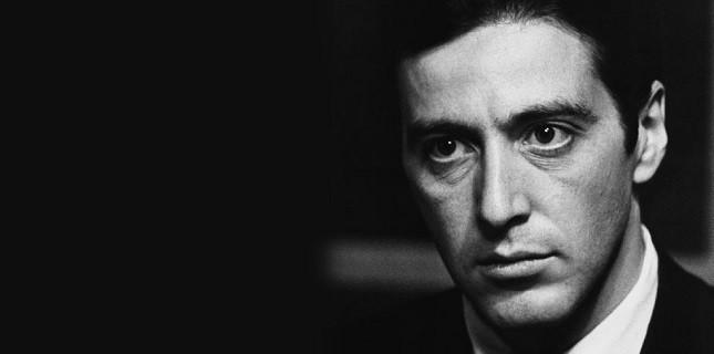 Al Pacino Türkiye'ye Geliyor