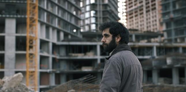 Ali Vatansever'in Yeni Filmi 'SAF' Toronto Uluslararası Film Festivali Programına Dahil Oldu