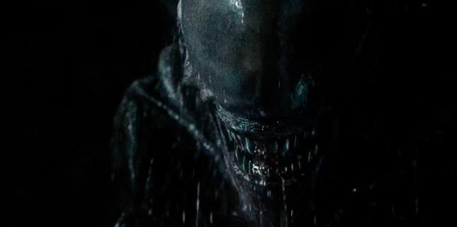 Alien: Covenant'ın devam filmi iptal edildi iddiası
