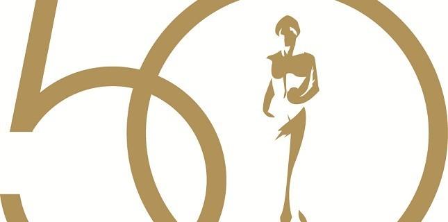 Altın Portakal'da Yeni Jüri Üyeleri