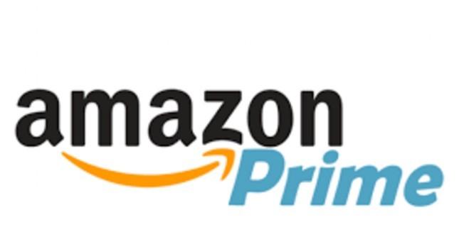 Amazon Atağa Kalktı, Yeni Projeler Yolda!