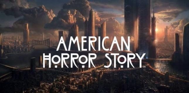 American Horror Story'nin 8. Sezon Tarihi Belli Oldu
