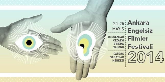 Ankara Engelsiz Filmler Festivali Çocuklara Soruyor: Bugün Nasılsın?