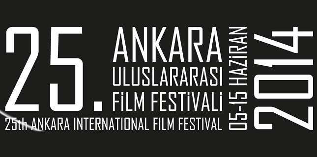 Ankara Film Festivali'nde Yarışacak Filmler Belli Oldu