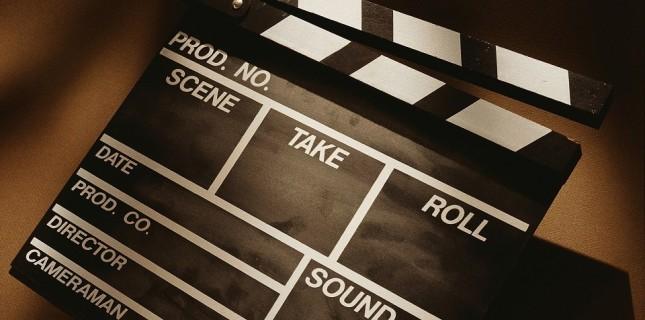 Antalya ve Malatya Film Festivallerinden Son Haberler