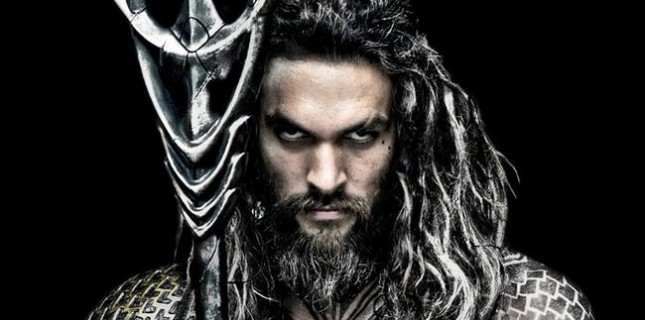 Aquaman 2018 Filmi Sinemalarcom