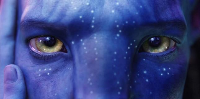 Avatar 2'yi zahmetli su altı çekimleri geciktirmiş