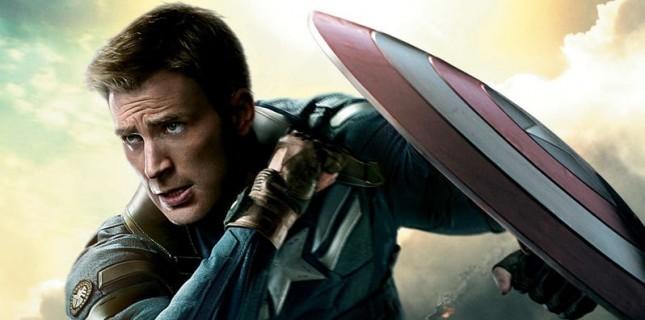 Avengers 4 Yönetmeninden Captain America'nın Geleceğine Dair İlginç Bir Açıklama Geldi
