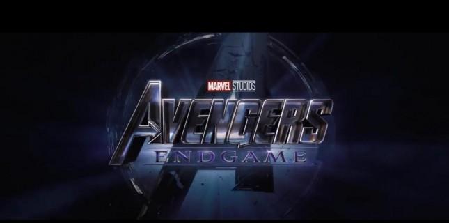 Avengers: Endgame'den Sızan Spoiler ile İlgili Açıklama Geldi