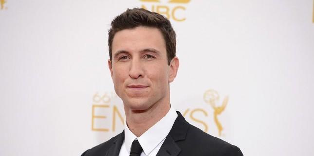 Ay Görevi Filmi 'First Man'e Bir Aktör Daha Katıldı