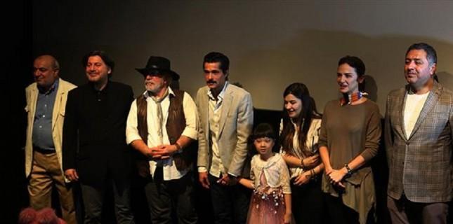 Ayla'nın yapımcısı Uslu: Türkiye ilk kez Oscar'a bu kadar yakın