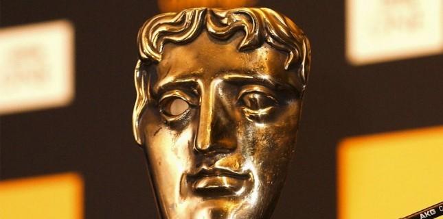 BAFTA TV Adayları Açıklandı!
