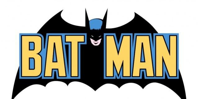 Batman'in Yönetmeni Serinin Yeni Filminin Logosunu Açıkladı