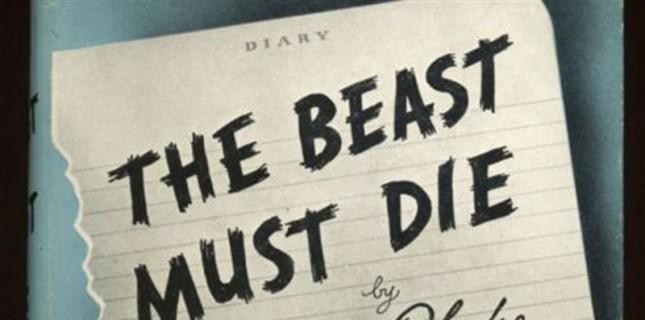 BBC, Cecil Day-Lewis'in Dedektif Romanı 'The Beast Must Die'ı Ekrana Uyarlıyor