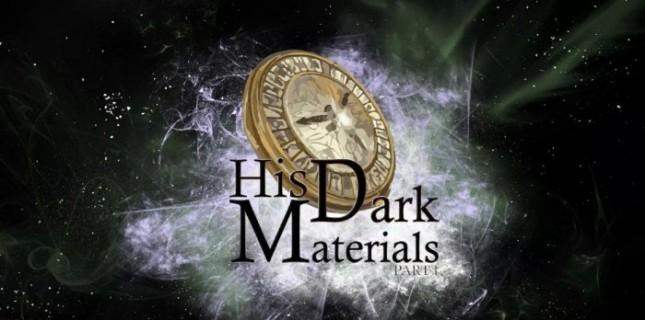 BBC 'His Dark Materials' Dizisine İkinci Sezon Onayını Verdi