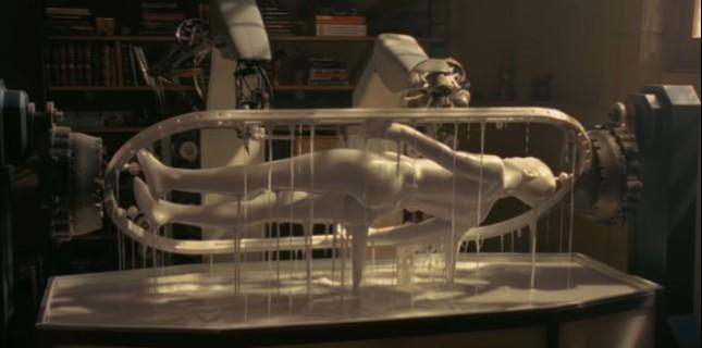 beIN CONNECT'te İzleyebileceğiniz Westworld'ün 3. Sezon Fragmanı Yayınlandı