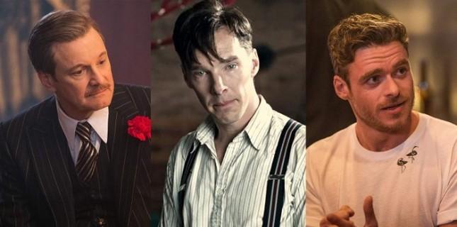 Benedict Cumberbatch ve Richard Madden'li 1. Dünya Savaşı Filmi 1917'nin Vizyon Tarihi Açıklandı