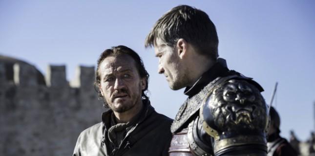 Beş Yeni Game of Thrones Dizisi Geliyor!