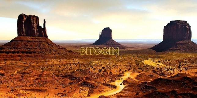 Bitcoin konulu ilk komedi filmi yolda