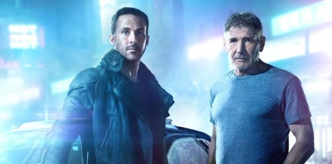 Blade Runner 2049 - Dört Başı Mamur Bir Devam Filmi (Film Eleştirisi)
