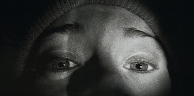 Blair Cadısı'nın Dizisi Çekilebilir