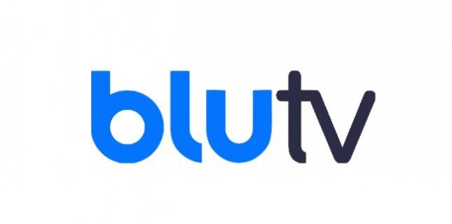 BluTV'ye Çocuk Kategorisi Geliyor!