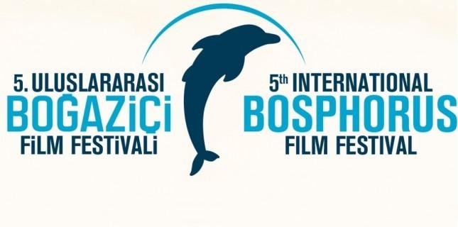Boğaziçi Film Festivali'ne Geri Sayım