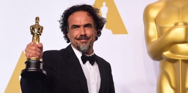 Cannes Film Festivali'nin Jüri Başkanı Açıklandı!