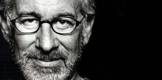 Cannes'ın jüri başkanı Steven Spielberg