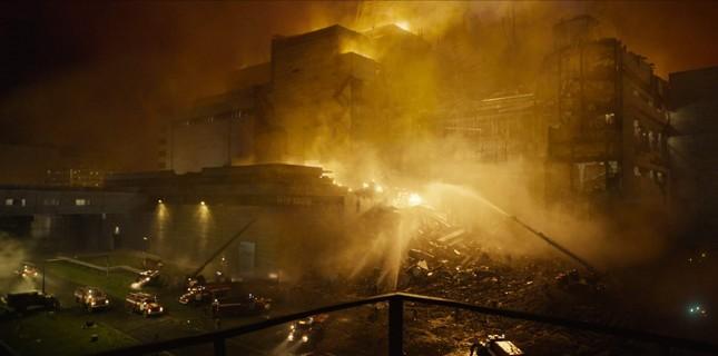 Chernobyl'den İkinci Bölüm Fragmanı Yayınlandı